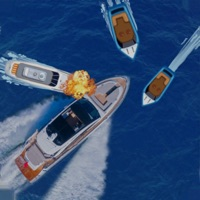 Codes for Boat.io: Multiplayer Game Hack
