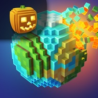 PlanetCraft: Block Craft Games Hack Coins Generator online