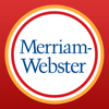 Merriam-Webster Dictionary Pro - Merriam-Webster, Inc. Cover Art