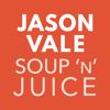 Juice Master - Jason's Soup + Juice Challenge artwork