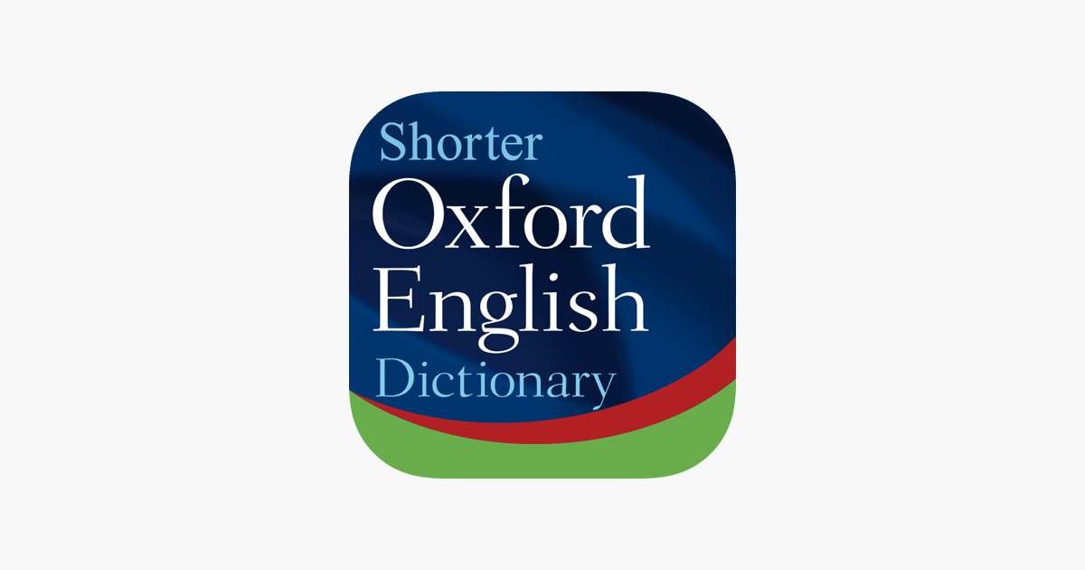 A comprehensive guide to all current English vocabulary with over 600,000 words.