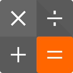 Calculator PanecalST