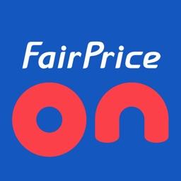 FairPrice: #1 Grocery Retailer