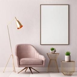 Home Design : Renovate to Rent