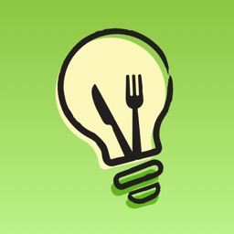 Culineer: Cook, Shop, Share