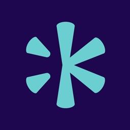 Keener: Self-Care for Nurses