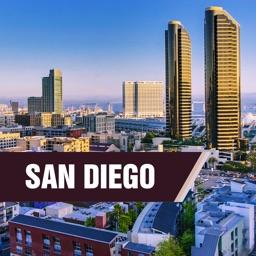 San Diego Tourist Guide