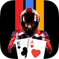 Codes for Race Poker - Fast Fold Games Hack