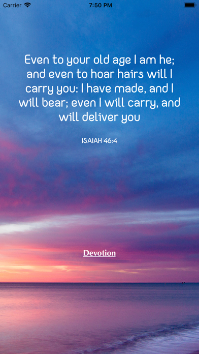 messages.download Sprinkle of Jesus Daily Quotes software
