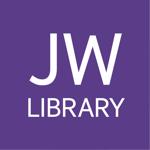JW Library pour pc