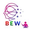 Melimu Edutech Pvt Ltd - BEW MBBS Coaching - Teacher  artwork