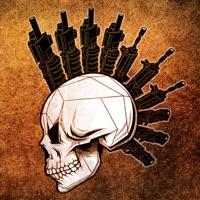 Codes for Shooting Range Club Simulator Hack