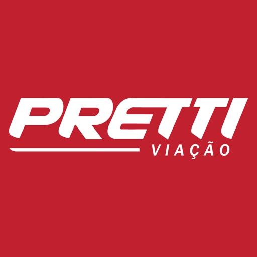 Pretti