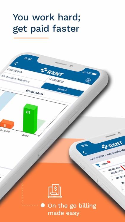 RXNT screenshot-3