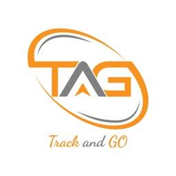 TAG - School Bus