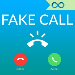 Fake Call - Call From Private