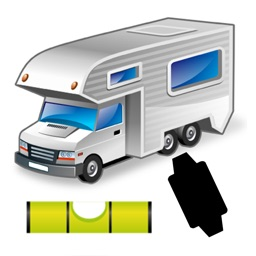 CaravanWatch - Levelling