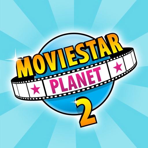 MovieStarPlanet 2 iOS App