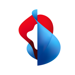 My Swisscom