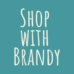 Shop With Brandy