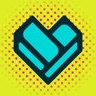 ФЭНДОМ: новости и информация icon