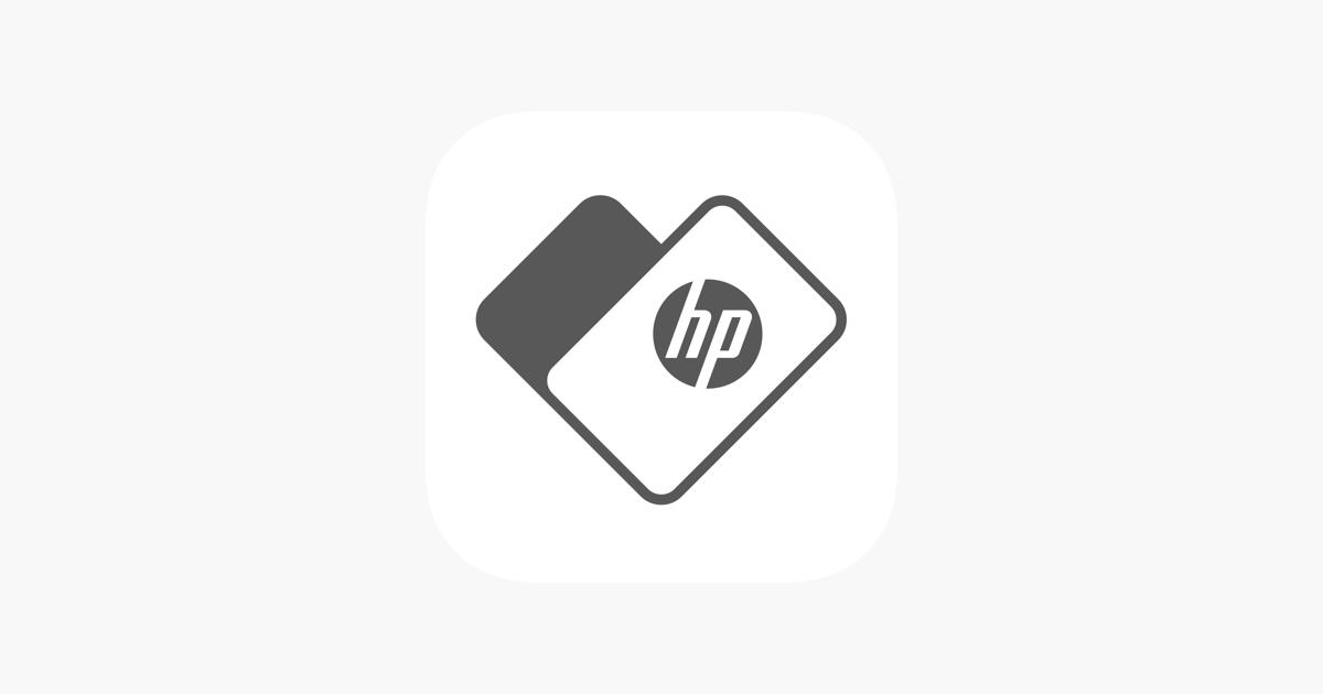 Συνδέστε την εφαρμογή Χονγκ Κονγκ χαρακτηρισμός συμπαικτών στο Dota 2