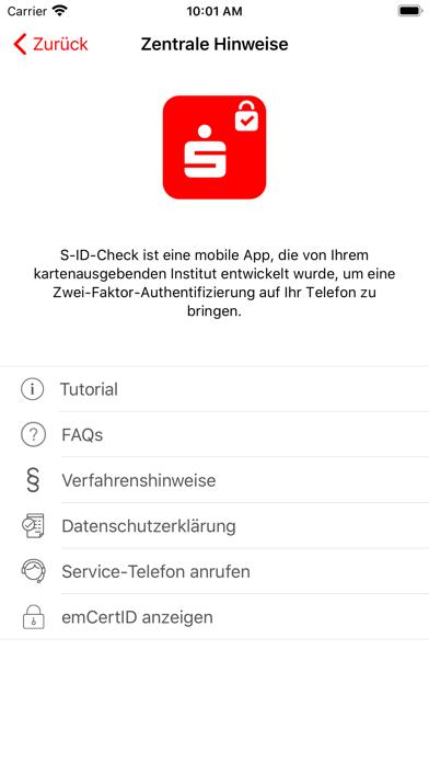 S-ID-CheckScreenshot von 6