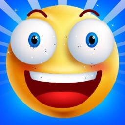 Emoji Match Master