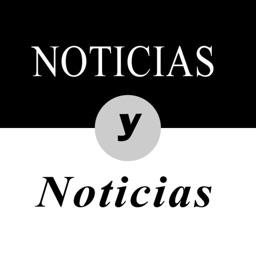 Noticias y Noticias
