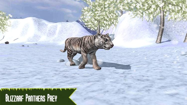 Deer Sniper Hunting Games 20