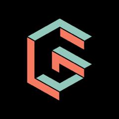 G Livelab