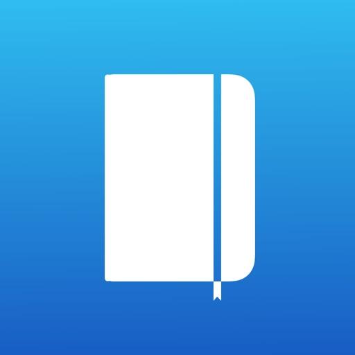 Microbooks®