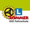 Fahrschule Sommer