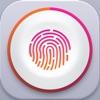 私密相册 - 隐私照片视频锁加密保险箱