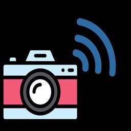 Picture Speaker