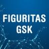 点击获取FiguritasGSK