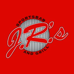 J.R.'s Sportsbar and Grill