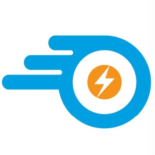 ePowerFun