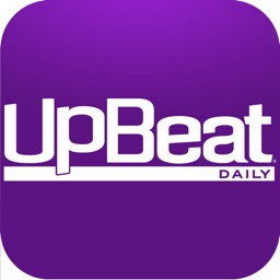 UpBeat Daily