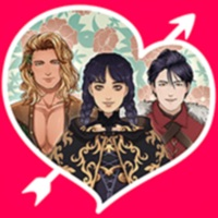 Lovestruck Choose Your Romance free Tickets and Hearts hack