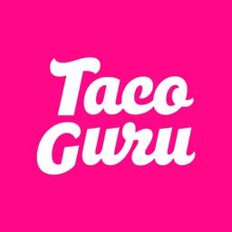 Taco Guru: Find Tacos Anywhere