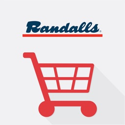Randalls Delivery & Pick Up