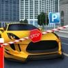 驾驶专家-3D停车游戏
