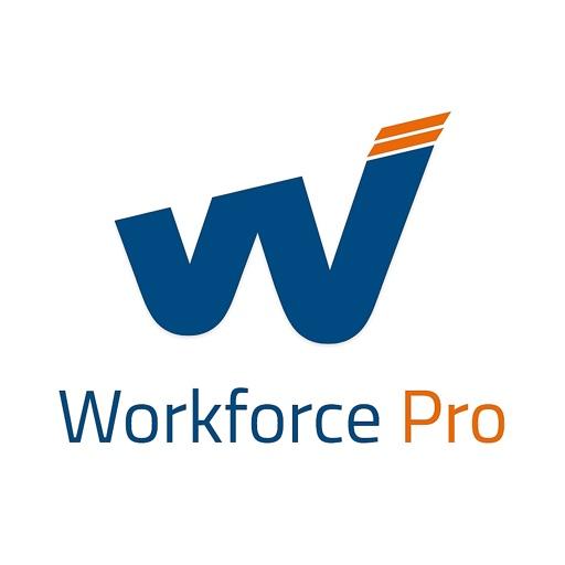 Asis Workforce Pro