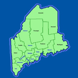 The Other Maine