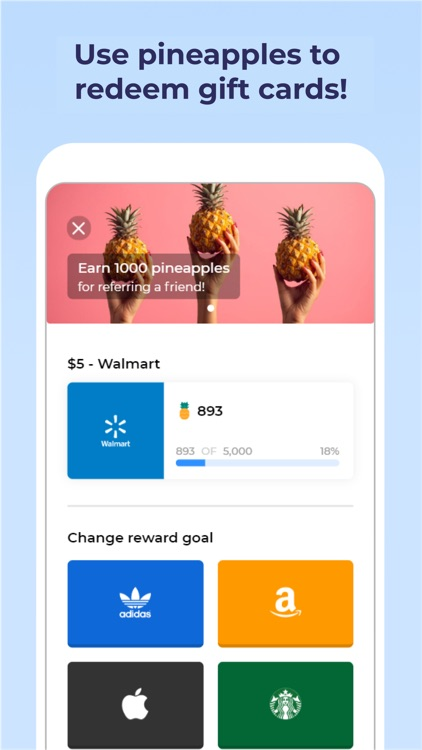 Zogo: Finance & Money Lessons screenshot-5