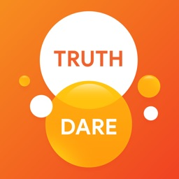 Truth Or Dare: Fun Party Game