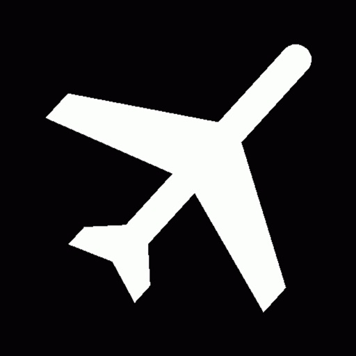 FSX Tools - Airports - Lite