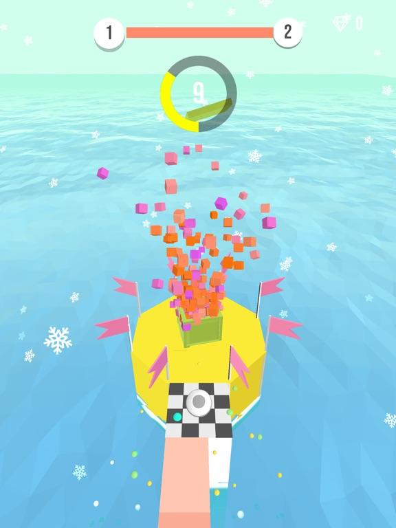 Stack Run 3D screenshot 11