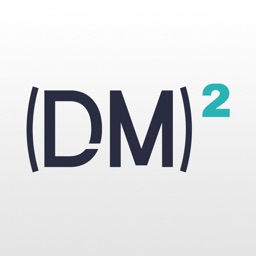 DM² Mobile